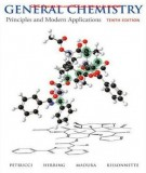 Ebook General chemistry principles and modern applications (10th edition): Part 1