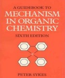 Ebook A guidebook to mechanism in organic chemistry (6th edition): Part 1