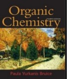 organic chemistry (4th edition): part 1