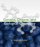 Ebook General, organic, and biological chemistry (5th edition): Part 2