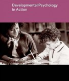 Ebook Developmental psychology in action: Part 1