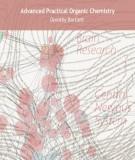 Ebook Advanced practical organic chemistry: Part 1