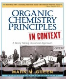 Ebook Organic chemistry principles in context: Part 2
