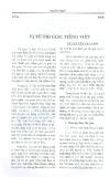 Vị từ tri giác tiếng Việt
