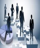 Bài phân tích môi trường quản lý: Công ty cổ phần phát triển kỹ thuật điện và thương mại KBS