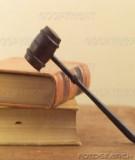 9 Công ước căn bản về quyền con người