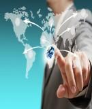 Đề cương Quản trị kinh doanh quốc tế (có đáp án)