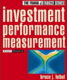 Ebook Investment performance measurement: Part 1