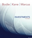 Ebook Investments (10th edition): Part 2