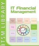 Ebook IT financial management: Part 2