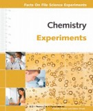 Ebook Chemistry experiments: Part 1