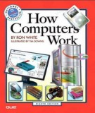 how computers work (8th edition): part 2
