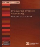 Ebook Uncovering creative accounting: Part 1