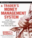 Ebook A trader's money management system: Part 1