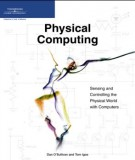 physics computing: part 2