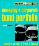 Ebook Corporate bond portfolio management: Part 1