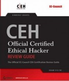 Ebook CEH - TM - Official certified ethical hacker review guide: Part 2
