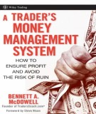 Ebook A trader's money management system: Part 2