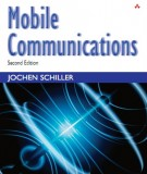Ebook Mobile communications (2nd edition): Part 1