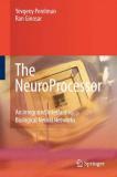 Ebook The NeuroProcessor