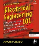 Ebook Electrical engineering (2nd edition): Part 1