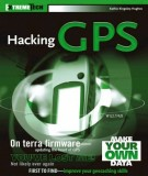 Ebook Hacking GPS: Part 1