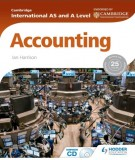 Ebook Accounting: Part 1