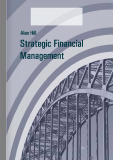 Ebook Strategic financial management