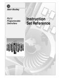 Ebook Instruction set reference