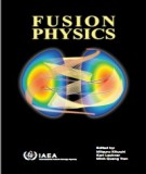 Ebook Fusion physics: Part 1