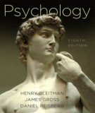 Ebook Psychology (8th edition): Part 2