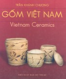 Ebook Gốm Việt Nam: Phần 1