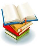 Sáng kiến kinh nghiệm: Xây dựng bài tập rèn kỹ năng đọc cho học sinh lớp 2 theo hướng tích cực hóa hoạt động học tập