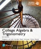 Ebook College algebra & trigonometry (6th edition): Part 1