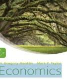 Ebook Economics: Part 2