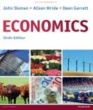 Ebook Economics (9th edition): Part 2