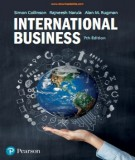 Ebook International business (7th edition): Part 2