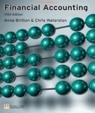Ebook Financial accounting (5th edition): Part 2