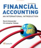 Ebook Financial accounting (3rd edition): Part 2