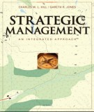 Ebook Strategic management theory - An integrated approach (9th edition): Part 1