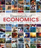 Ebook Essentials of economics (3rd edition): Part 1