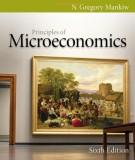 principles of microeconomics (6th edition): part 1
