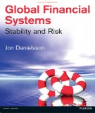 Ebook Global financial systems: Part 1