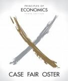 Ebook Principles of economics (10th edition): Part 1