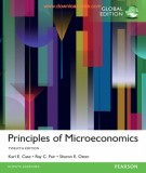 principles of microeconomics (12th edition): part 1