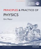 Ebook Principles & practice of physics: Part 1