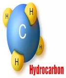 Hợp chất hữu cơ hidrocacbon