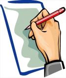 Bản cam kết và kế hoạch cá nhân Thực hiện Nghị quyết Trung ương 4 (khóa XII); Chỉ thị 05-CT/TW về học tập và làm theo tư tưởng, đạo đức, phong cách Hồ Chí Minh