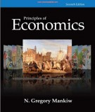 Ebook Principles of economics (7th edition): Part 1