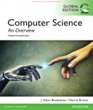 Ebook Computer science - An overview (12th edition): Part 1